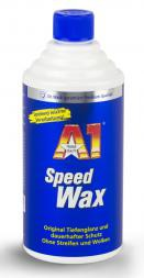 A1 Speed Wax (500 ml) (2)