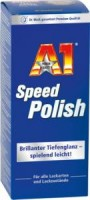 Dr.O.K.Wack A1 Speed Polish (250 ml)