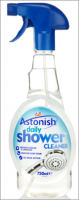 Astonish Home Daily Shower Clean (750 ml)