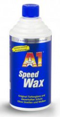 Dr.O.K.Wack A1 Speed Wax (500 ml)